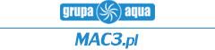 MAC3 | AQUA - Grupa SBS